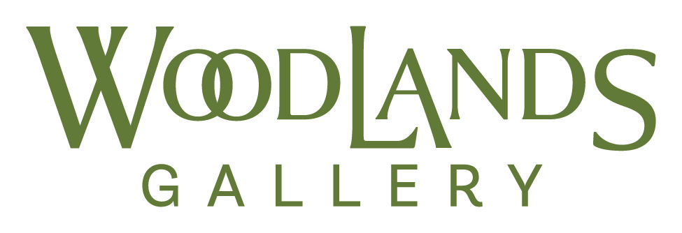 WoodLands Gallery in Hendersonville, NC
