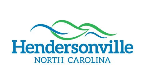 ​Hendersonville County Tourism Development Authority